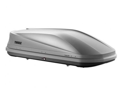 Thule-Touring-200-(M)-Titan-Aeroskin