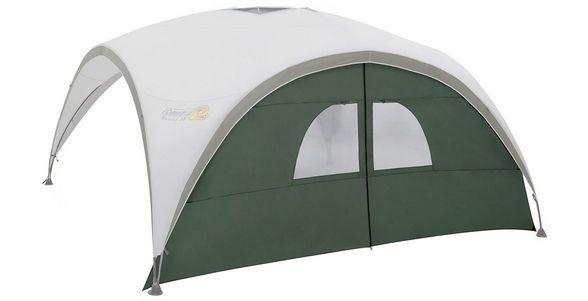 Coleman-Event-Shelter-Sunwall-Door-XL