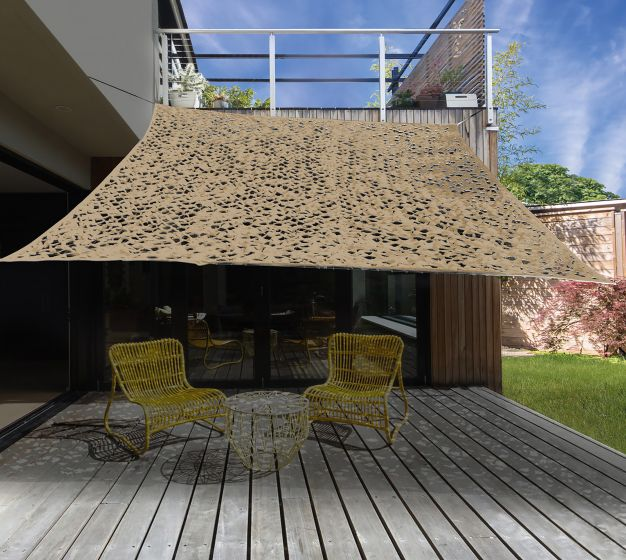 Sonnensegel-Quadrat-Sandfarbig-Camouflage-3-x-3