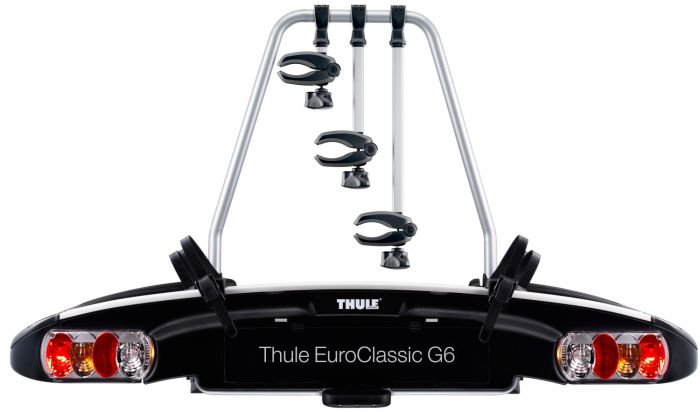 Thule-EuroClassic-G6-929-Fahrradträger