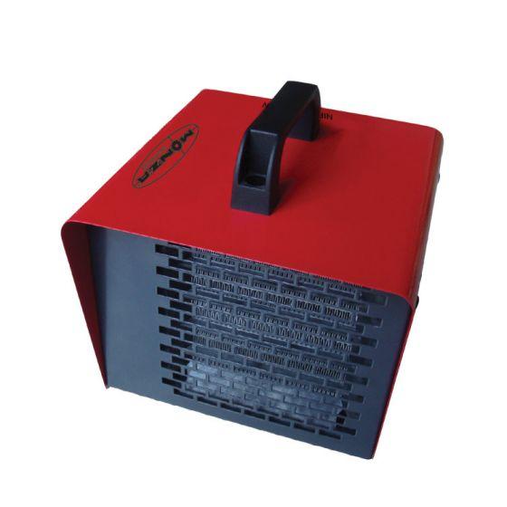 Elektroofen-3000W