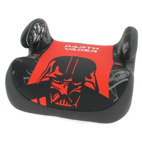 Sitzerhöhung-Disney-Topo-Star-Wars-2/3