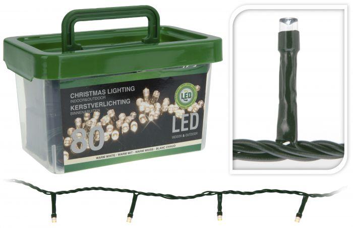 LED-Beleuchtung-80-Lämpchen-im-Eimer