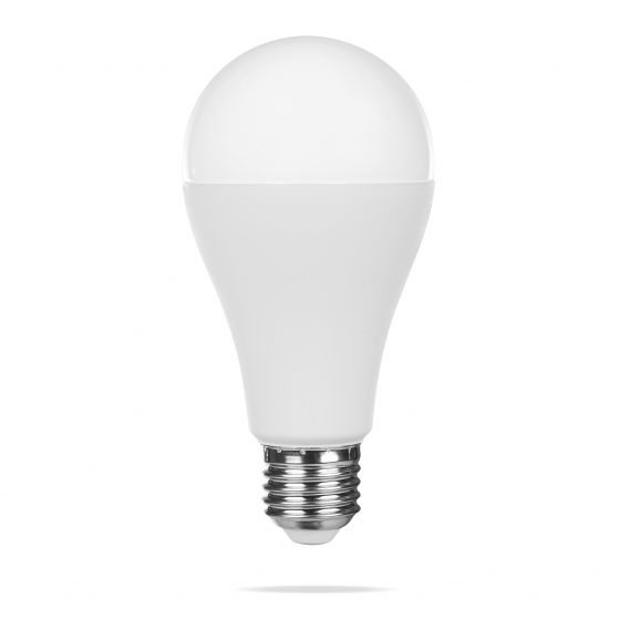 Smartwares-LED-Lampe-Weiß-&-Farbe---10.051.50