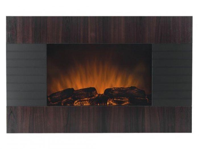 Elektrisches-Feuer-Harstad-Eurom-363425