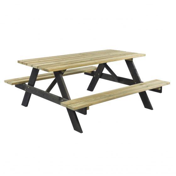 Picknicktisch-153x150x67-cm