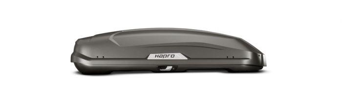 Hapro-Trivor-440-Anthrazit