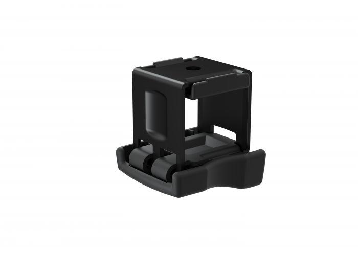 Thule-SnowPack-SquareBar-Adapter-8897