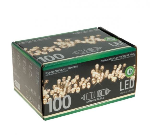 Lichterkette-Weihnachten-100-LED-Connect-Starterset-230V-warmweiß