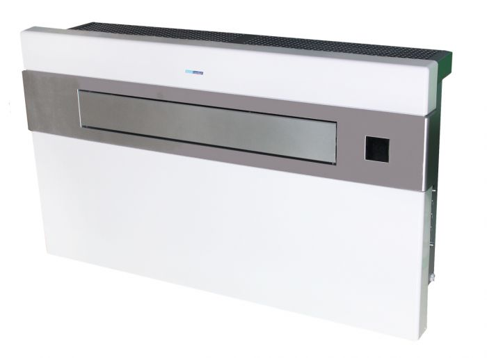 Coolbuddy-Monoblock-Klimagerät-Weiß-2,6-kW-(ohne-Außeneinheit)