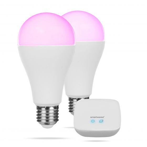 Smartwares-Komfort-Set-Farbe---HW1601-2L