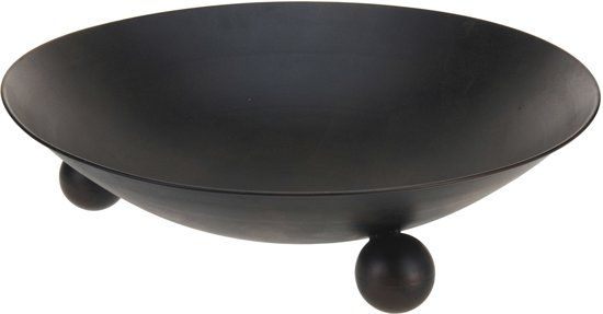Feuerschale-57-cm-Durchmesser