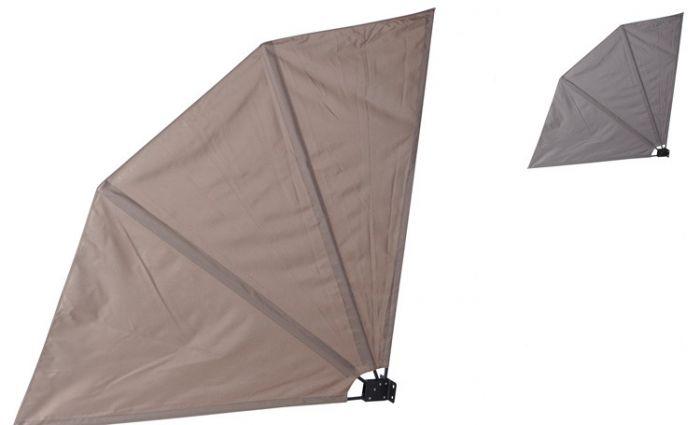 Balkonwindschutz-140-cm