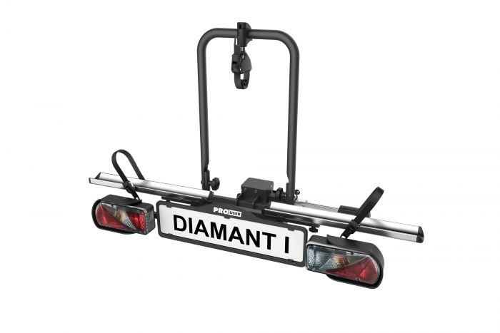Pro-User-Diamant-1-Fahrradträger