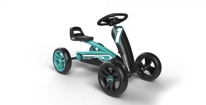 Berg-Buzzy-Racing-Gokart