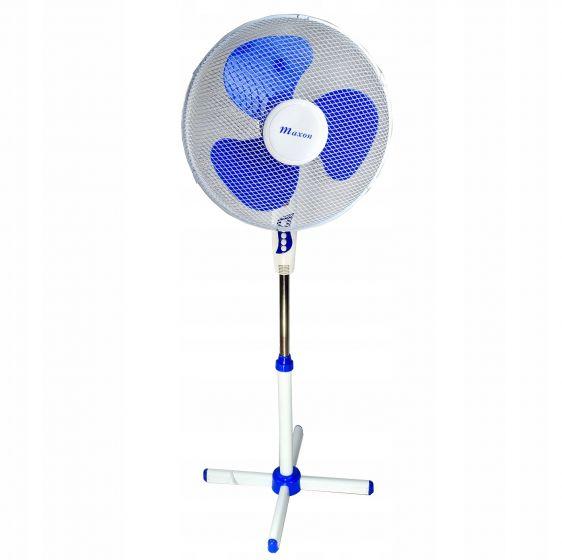 Standventilator---43cm-Durchmesser