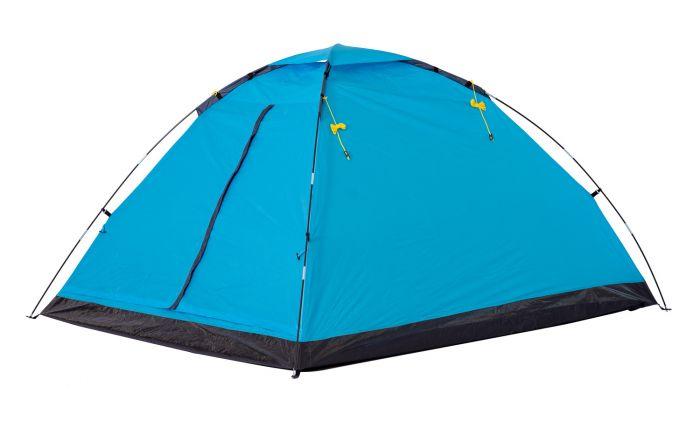 Campingzelt-Pure-Garden-&-Living-Dome- -Kuppelzelt- -2-Personen