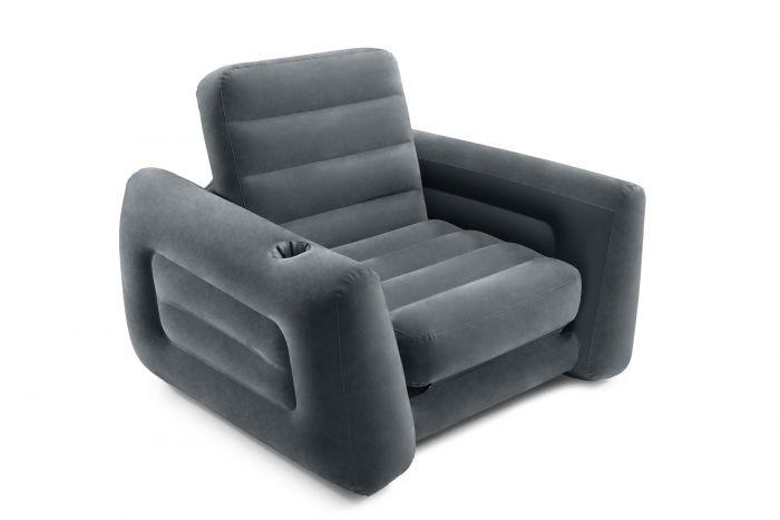 Intex-Pull-Out-Chair- -Aufblasbarer-Sessel-ausklappbar