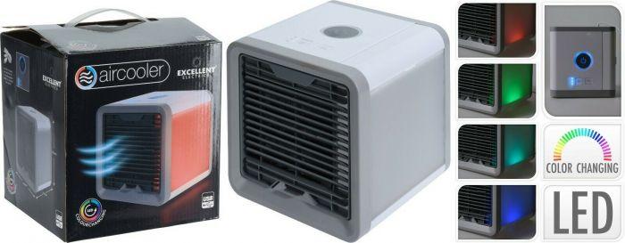 Air-Cooler---USB-Luftkühler-mit-LED