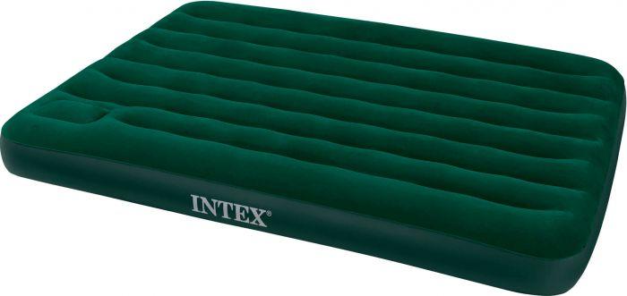 Intex-Prestige-Downy-Full-Luftbett-mit-Fußpumpe-–-2-Personen
