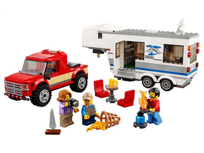Lego-City-Pickup-&-Wohnwagen---60182