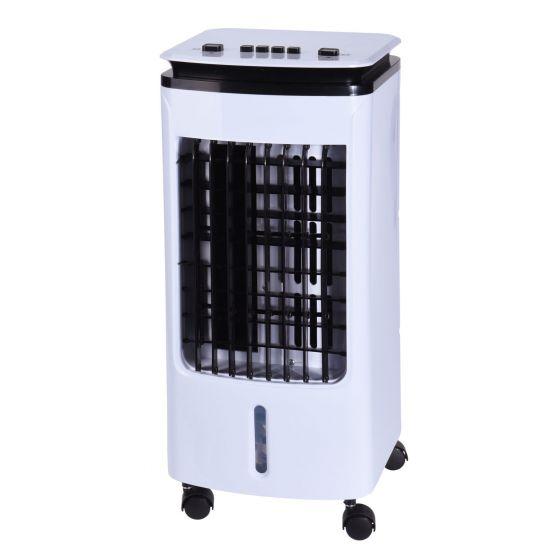 Air-Cooler-3L-80W