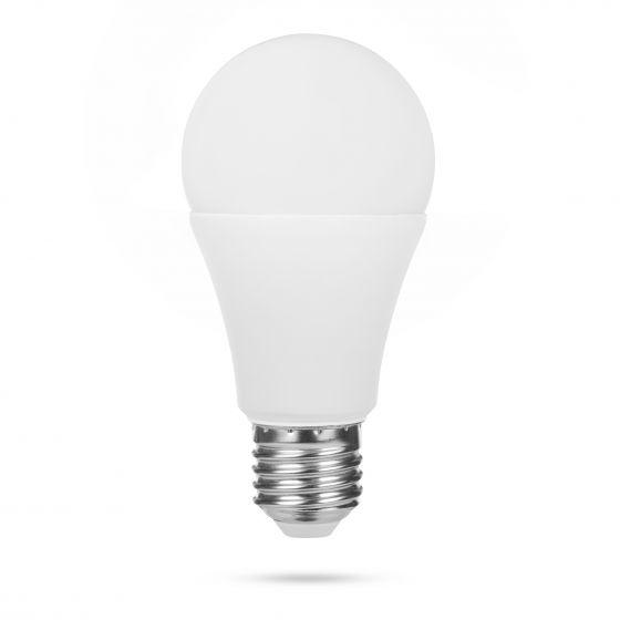 Smartwares-LED-Lampe-Weiß---10.043.18