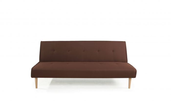 Schlafcouch-1-Person-Moskow-braun