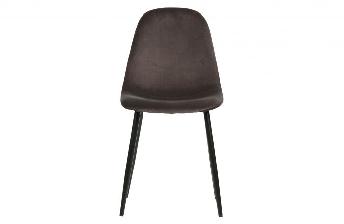 Woood-Dining-Chair-Marije-Soft-Grey-(pro-2-Stück)