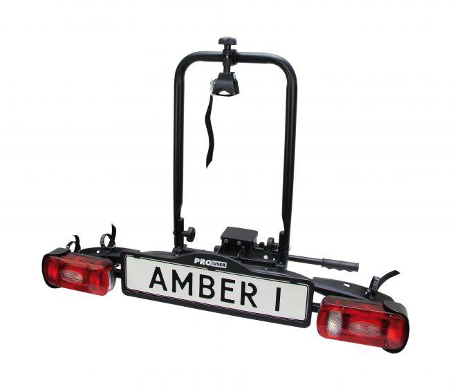 Pro-User-Amber-1-Fahrradträger