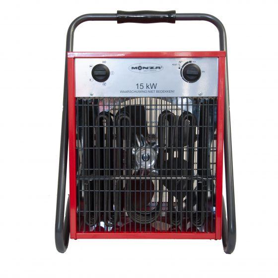 Elektrische-Werkstattheizung-15000-Watt