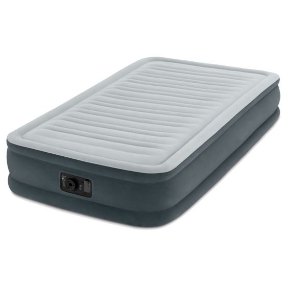 Intex-Comfort-Plush-Mid-Rise-Twin-Luftbett