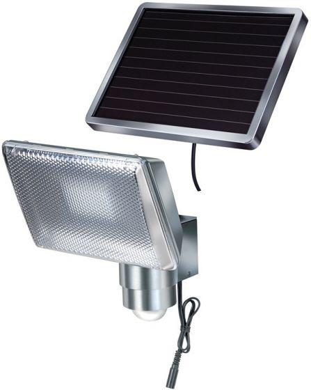 Brennenstuhl-Solarspot-Led-mit-Bewegungsmelder