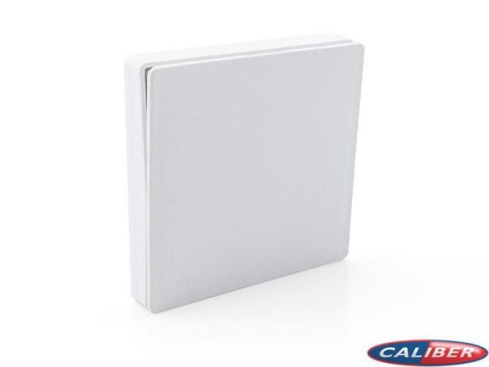 Caliber-HWP502SW-Erweiterungsschalter-für-HWP502SET