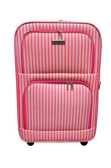 Koffer-mittel-mit-Streifendesign-54-Liter