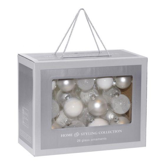 Kerstballen-set-26-stuks-Wit