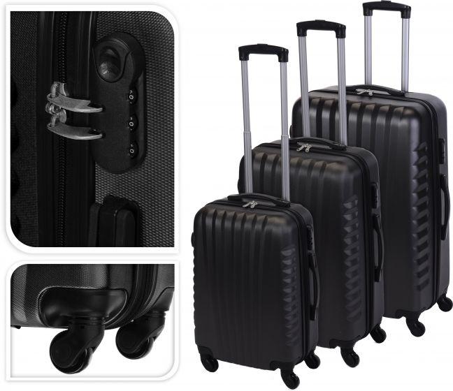 Koffer-schwarz---61-Liter