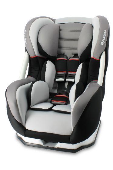 Kindersitz-Nania-Eris-SP-Premium-Gallet-0/1/2