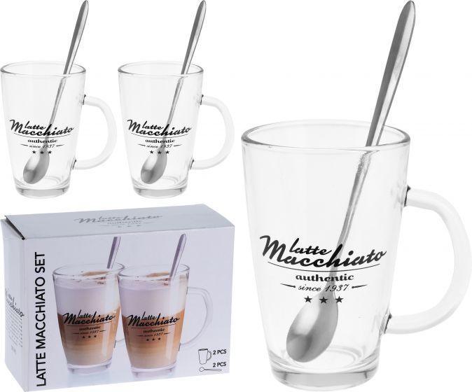 Latte-Macchiato-Set-(4TLG)