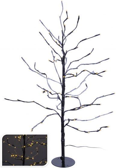 Baum-90cm-112LED