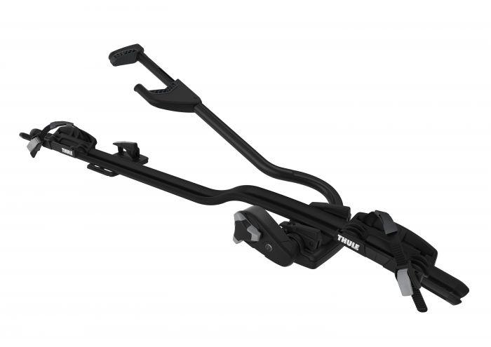 Thule-ProRide-598-Black-Fahrradträger-Dach