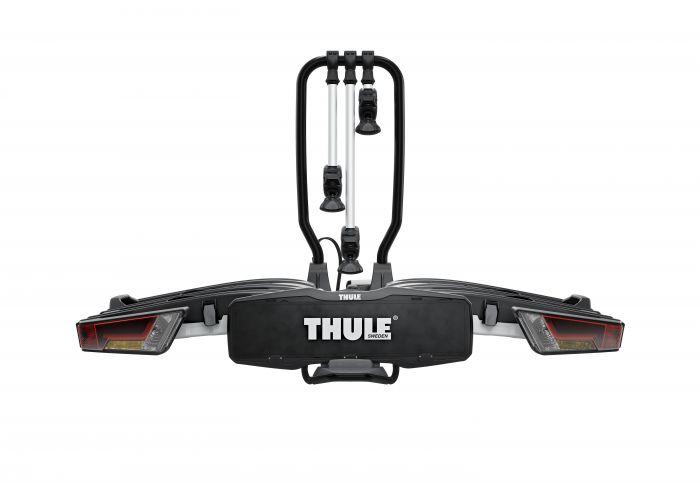 Thule-EasyFold-XT-3B-934-Fahrradträger