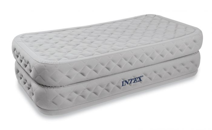 Intex-Supreme-Air-Flow-Twin-Ein-Personen-Luftbett