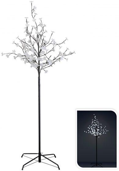 Blühender-Baum-150cm-120LED