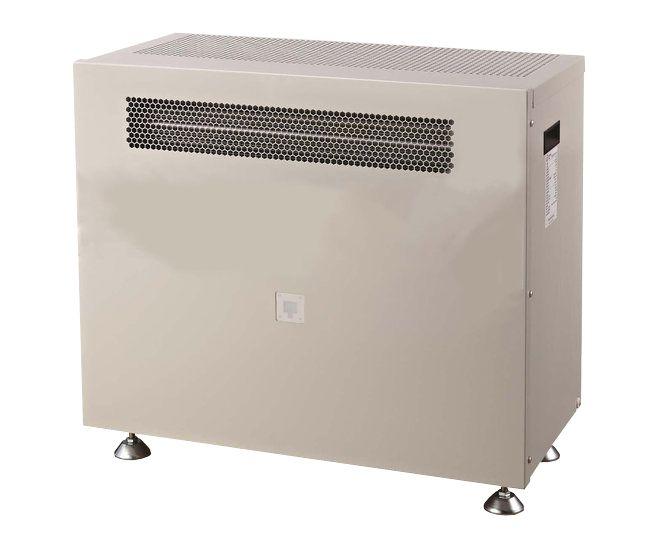 Coolbuddy-Eco-Polar-Boden-Klimagerät-10.000-BTU