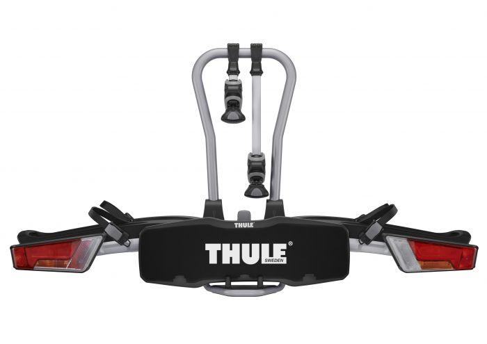 Thule-EasyFold-931-Fahrradträger
