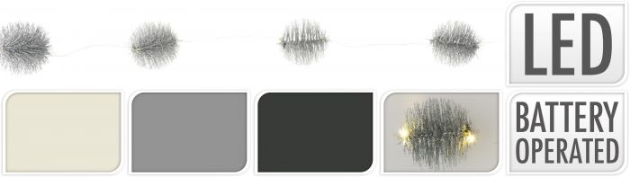 Girlande-6-Kugen-12-LED-3-Sorten