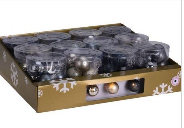 Weihnachtsbaumkugeln-LED-10x50mm-3-Sorten