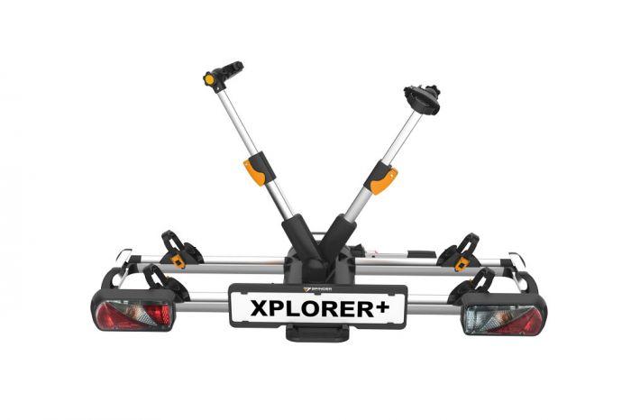 Spinder-Xplorer+-Fahrradträger-–-Modell-2020