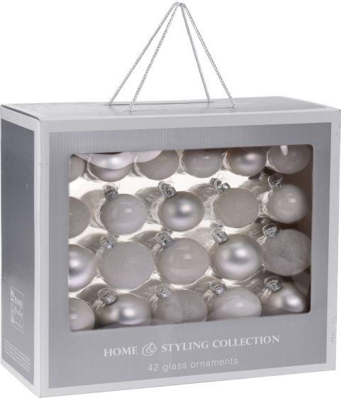 Set-van-42-Witte-Kerstballen